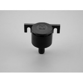 Valve aspiration d'air (ASTRAL) reference 4402050109