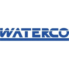 Doseur Waterco