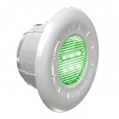 Weltico Led Diamond Rainbow