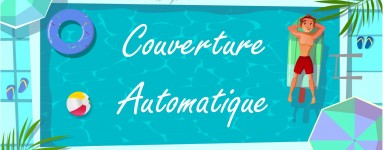 Couverture automatique