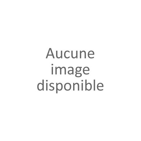 Condensateur pompe (Sena, Astramax, Glass Plus) - 16 µF (ASTRAL) reference 4405020122